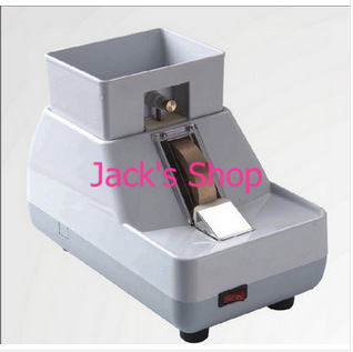 Brand New Optical Hand Edger Manual Lens Grinder Single Wheel DC Motor CP 7 20