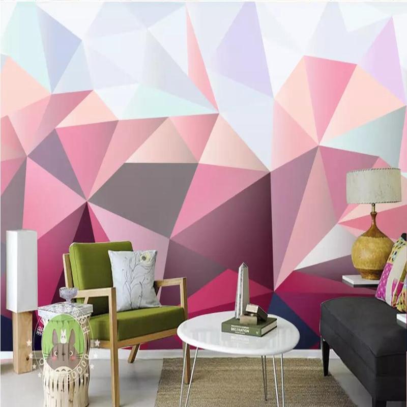 3d Hd Wallpapers Large Wall Decor Ideas Kids Bedroom