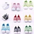 Venda direta da fábrica do lado do bebê do bebê macia sole shoes bebê criança shoes bebê crib shoes primavera e outono