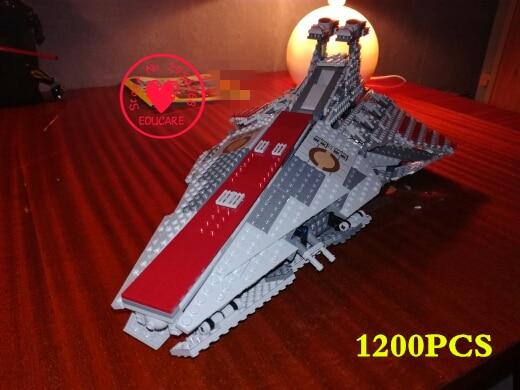 05042 New Star wars Series The Republic Fighting Cruiser lepin model Building kit Blocks Bricks 8032 Toys gift kid set star wars the old republic в латвии