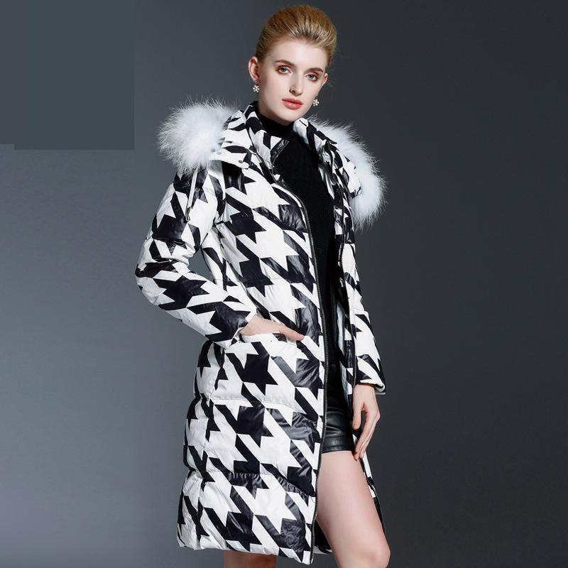 Adibo Womens Winter Jackets And Coats Winter Jacket Women Coat Manteau Femme Plus Size With Large Fur Collar Casaco Feminino 15 adibo womens winter jackets and coats winter jacket women coat manteau femme plus size casacos de inverno feminino abrigos 95