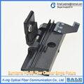 Sumitomo FC-6S Fiber Cleaver Solo Accesorio