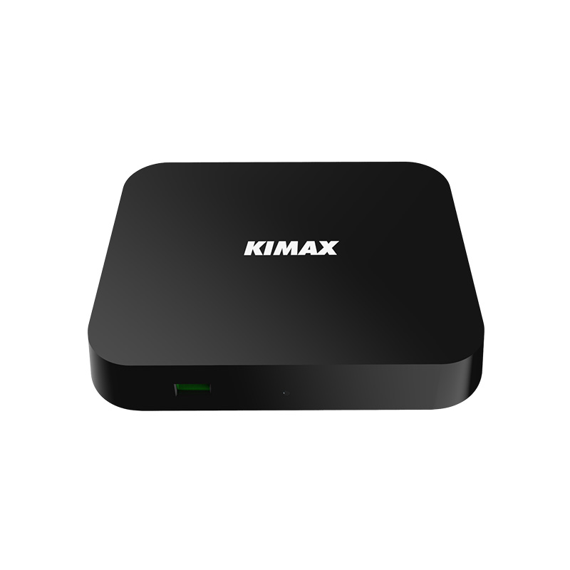 300MBPS HDD External Hard Disk Wifi SATA to usb 2.0 sata Inside Internal wifi Storage Case WIFI Router Repeater device with 320G usb 3 0 wifi hdd enclosure with wif router and power bank it is aslo a large capacity mobile storage device disque dur wifi