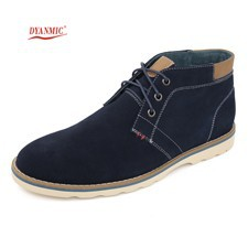 2015-DYANMIC-NEW-Italian-Fashion-Leather-Boots-For-Men-Spring-And-Autumn-Men-s-Casual-Shoes