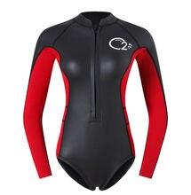 Upf50 + гидрокостюм для серфинга