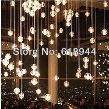 New design Magic 10CM Ball Pendant Lights Lamps for Living Room, Dining Roon, Stairs Corridor, LED Light Source, Single Head труба оптическая meade lx200 10 f 10 acf uhtc с пластиной losmandy style