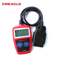 Professional Diagnostic Tool MaxiScan MS309 OBD2 OBDII Scanner Code Reader Car MS 309 OBD 2 Free