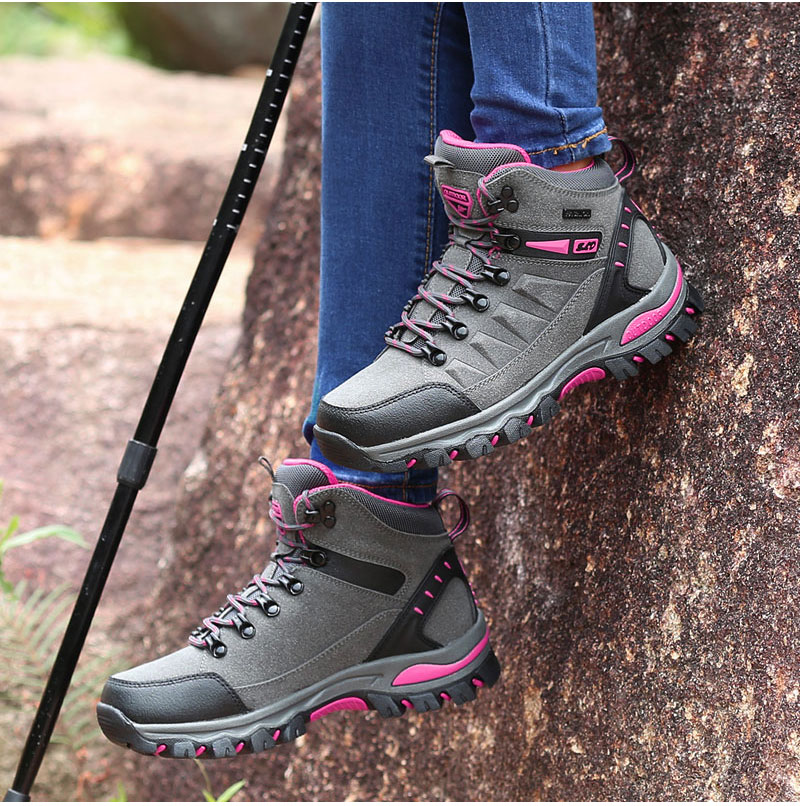 outdoor-hiking-boots-for-men-and-women (9)