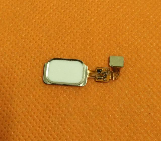 """Botão do sensor de Impressão Digital Para UMI originais Toque MTK6753 Octa Core 5.5 """"FHD 1920x1080 frete grátis"""