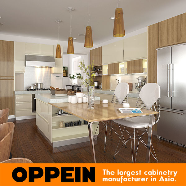 online buy wholesale kitchen island countertops from china kitchen