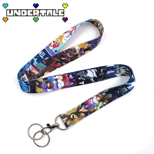 top 10 most popular undertale frisk ideas and get free shipping