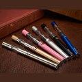 MINI Cigarro eletrônico X6 Kit istick pico Ajustável 10 W Caixa Mod Tanque shisha caneta Hookah Vaporizador de Líquido Da Bateria Original