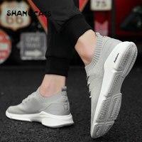 Shoes Men & Woman 2