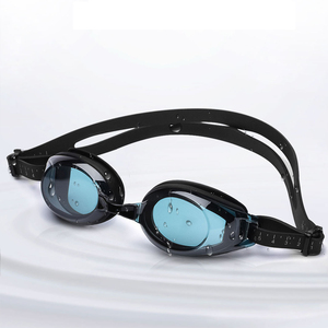 Image 2 - Youpin TS Swimming Goggles Glasses Audit Anti fog Coating Lens Widder Angle Read Waterproof Swim Goggles Turok Steinhardt Brand
