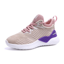 Outdoor Sneakers Women Casual Plataforma Walking Shoes  New Fashion Lightweight Breathable white sport JINBEILE