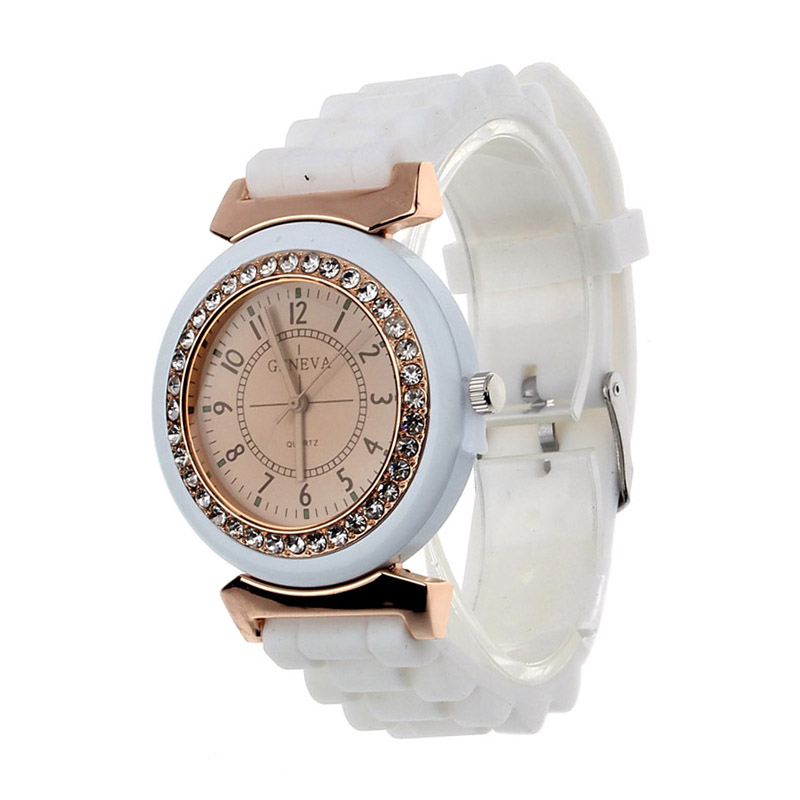style-quartz-women-top-brand-fashion-classic-rhinestone-geneva-rubber-watch-strap-bracelet-women-wrist-quartz