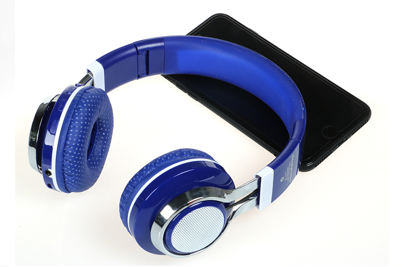 bluetooth big headphones (22)