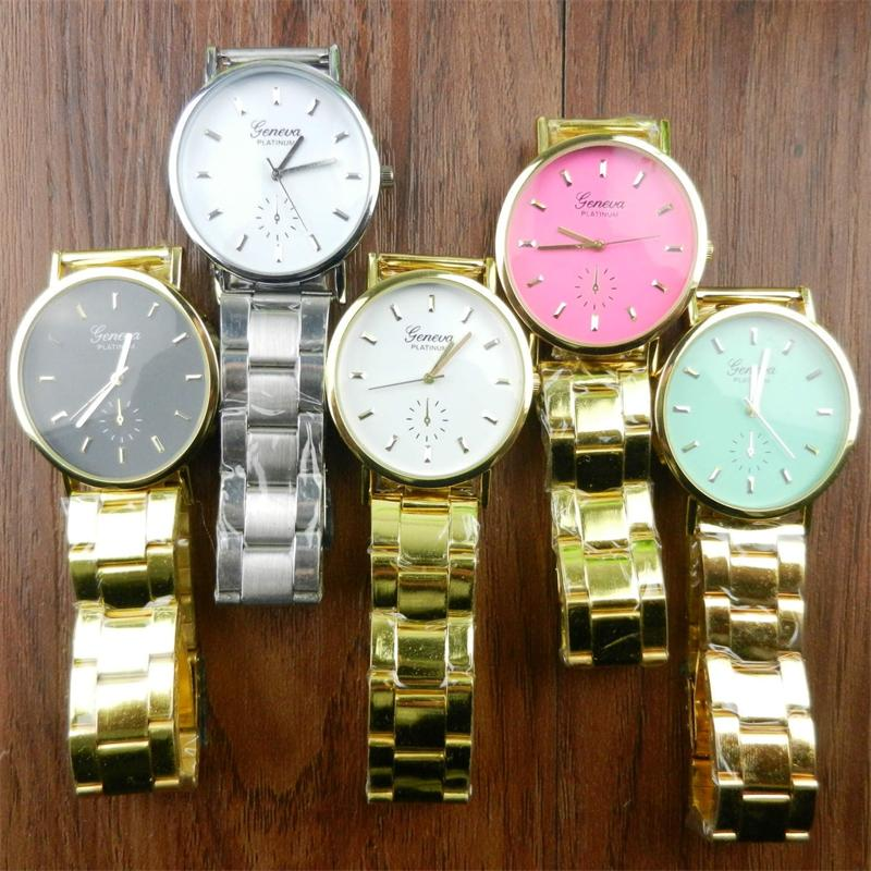 compare prices on classic mens watches top 10 online shopping buy casual males business men watches 2017 top brand luxury relogio masculino sport classic geneva r quartz