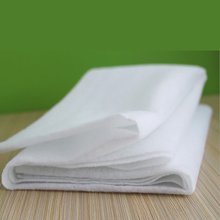 Household Clean Cooking Nonwoven Range Hood Grease Filter Kitchen Supplies Pollution Filter Mesh Range Hood Filter Paper clean cooking nonwoven range hood grease filter kitchen supplies pollution filter mesh range hood filter paper oil filter paper