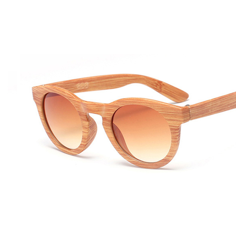 Designer Copy Sunglasses  online whole designer copy sunglasses from china designer