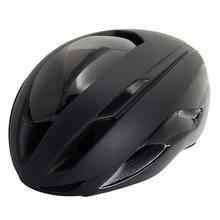 2019 Аэро Дорожный велосипед шлем новый стиль для мужчин wo лучший велосипедный шлем Велоспорт сверхлегкие шлемы MTB cascos bicicleta Магнитный