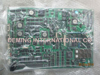 Used Noritsu 2901 Image Processing PCB J390632/J390632 01,good working condition