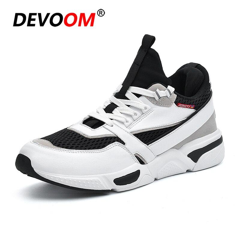 Sporting Herren Flying Woven Mesh Sport Schuhe Casual Schuhe A9m-1-a9m-3 Sport & Unterhaltung Turnschuhe