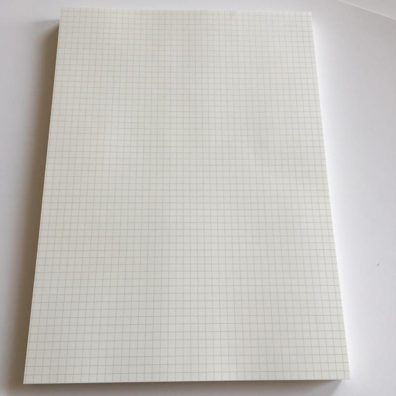 drawing paper  (6)