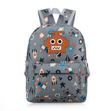 Waterproof Backpacks Kids