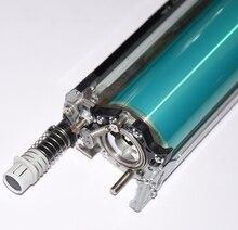 Free Shiping Restore the DU105 for Konica Minolta bizhub C1060 C1070 C1060L C1070L C2070 2070 1060L 1070L 1060 1070 drum