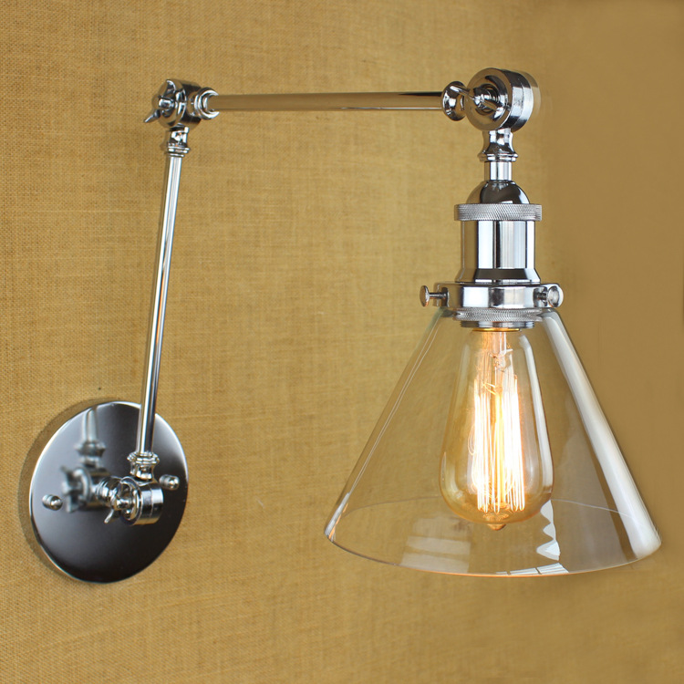 Online Buy Wholesale 48 Shop Light From China 48 Shop