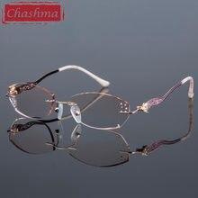 Готовые Очки для близорукости женские очки с оправой градусов