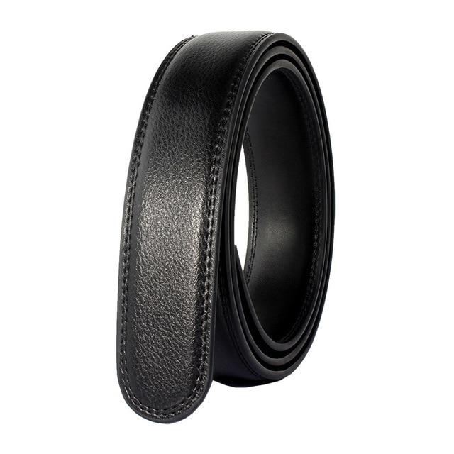 New-Designer-Automatic-Buckle-Cowhide-Leather-men-belt-Fashion-Luxury-belts-for-men-designer-belts-men.jpg_640x640 (2)