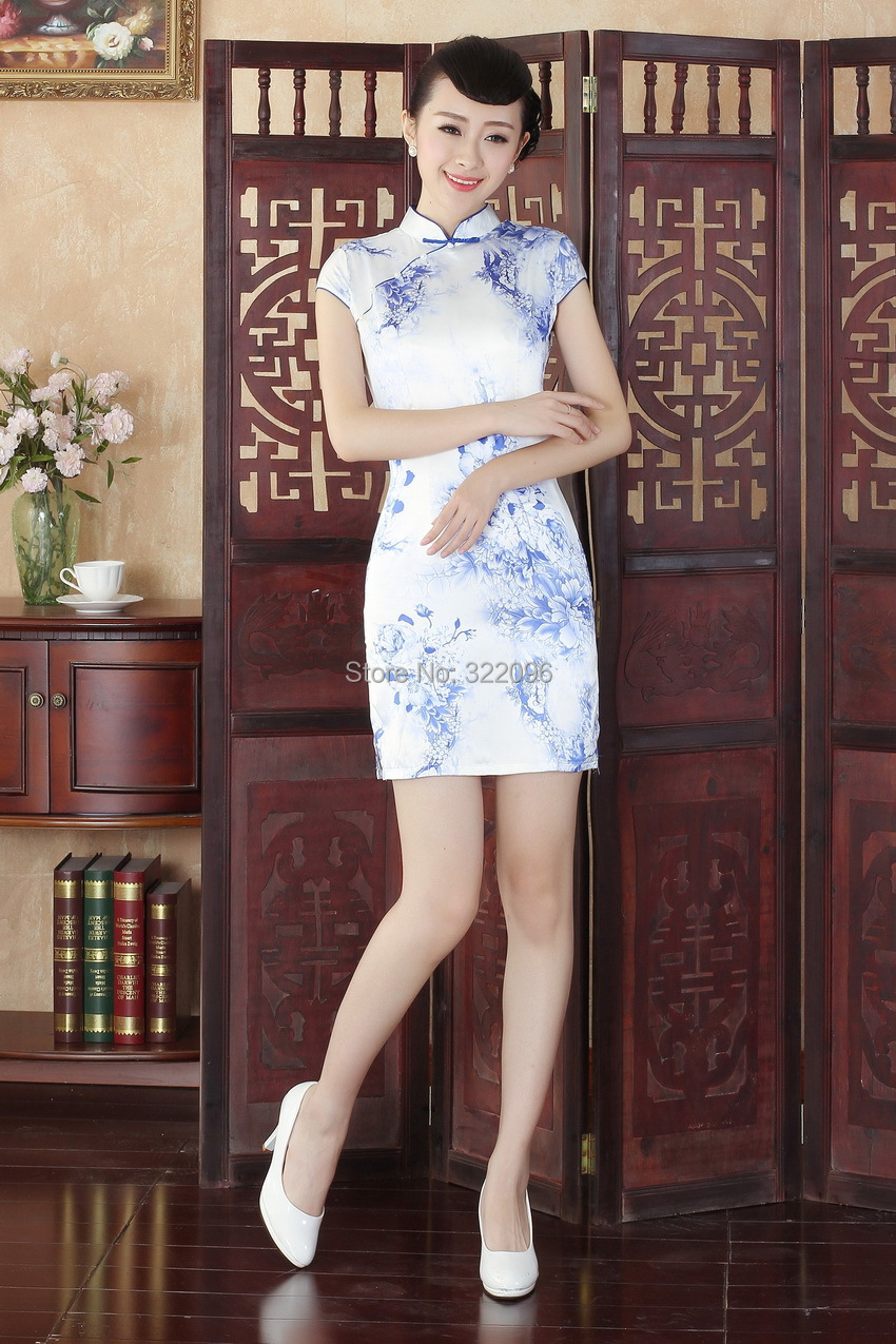 Aliexpresscom  Buy Shanghai Story Exquisite China Style -7804