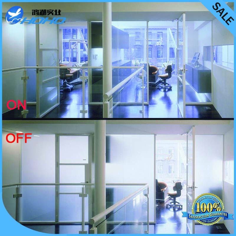50x50cm privacy smart glass price with smart film electricself 50x50cm privacy smart glass price with smart film electricself adhesive smart window filmswitchable pdlc film in decorative films from home garden on planetlyrics Choice Image