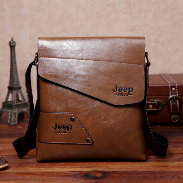 YESETN BAG hot sale good quality man handbag male business bag men small messenger bag