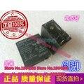 G5PA-2 G5PA-2-24VDC 24 V 5A 6