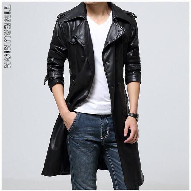 AVIREX 100% de Los Hombres originales Chaqueta de Cuero genuino cómodo de la ropa de la Fuerza Aérea motocicletas Real Abrigo de piel de Oveja de Calidad Superior