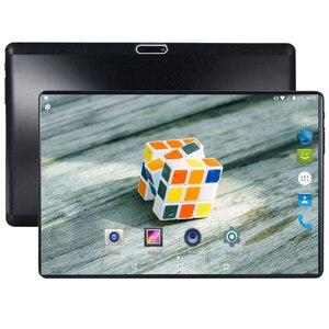 Newest 10 Inch 4G FDD LTE tabl