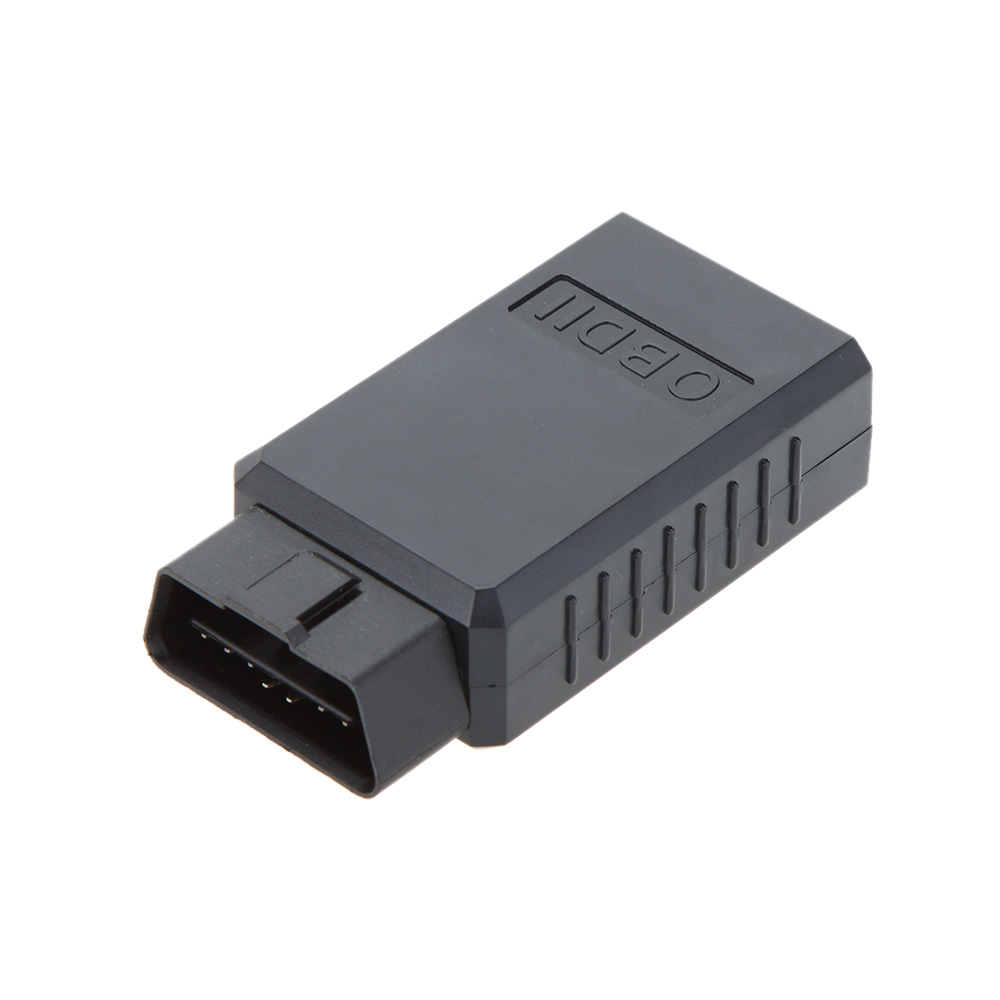 cheapest 2019 Micro IC clamp SOP SOIC TSSOP TSOP SSOP MSOP PLCC QFP  TQFP LQFP  SMD IC test chip pin mini chips adapter socket