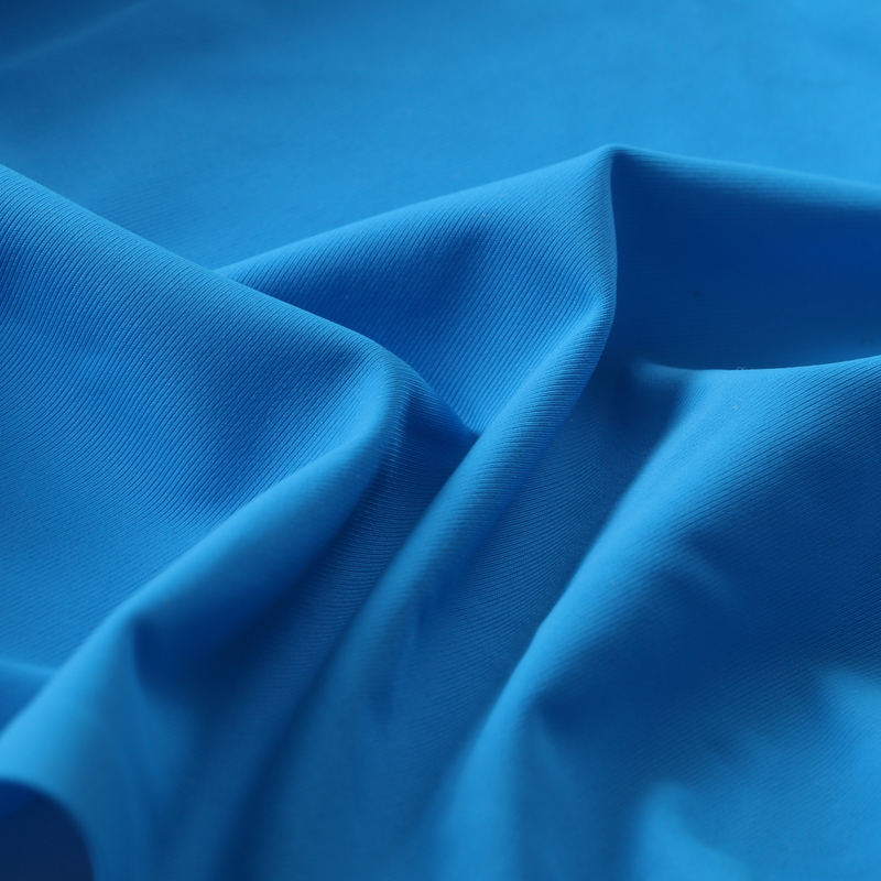 Image 5 - 5pcs Men Seamless Underwear Sexy Men Briefs Underpants Man Cueca Masculina U Pouch Male Panties Gay Underwear Ropa Pants GX001-in Briefs from Underwear & Sleepwears