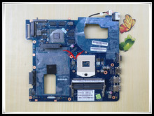 For Samsung NP350V5C 350V5C 350V5X Laptop Motherboard BA59-03538A QCLA4 LA-8861P 100% Tested
