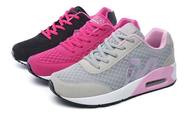 running shoes for women top quality sneakers for lady student s sport shoes wholesale and retail