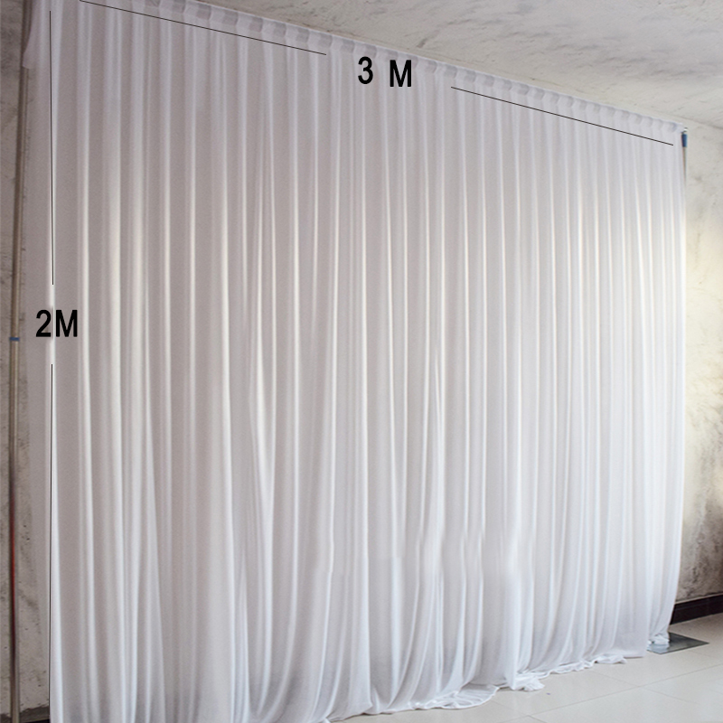 4x4M-Ice-silk-fabric-drapes-panels-hanging-party-backdrop-curtains-wedding-decoration-drape-events-background-cloth