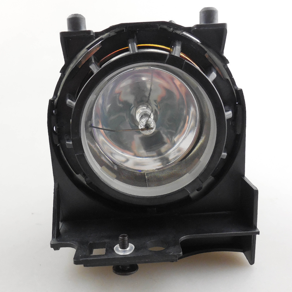 ФОТО Projector Lamp DT00581 for HITACHI PJ LC5  CP S210W S210F S210 S210WT HS800 S210T S210WF