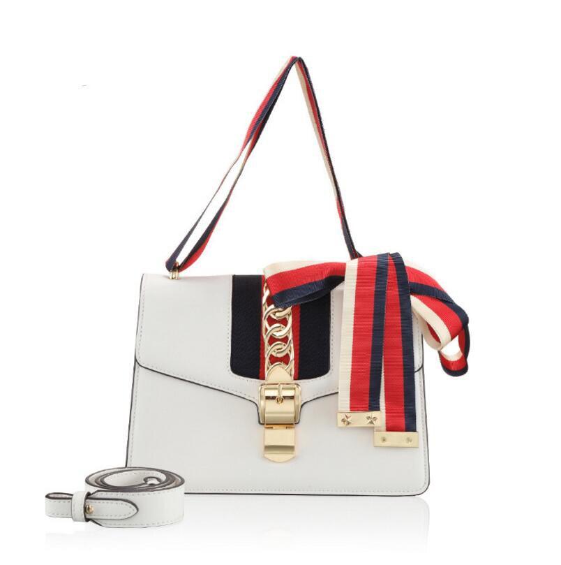 Bolsa Nike Feminina 2016 : Sac a main channel handbag women bag messenger bags