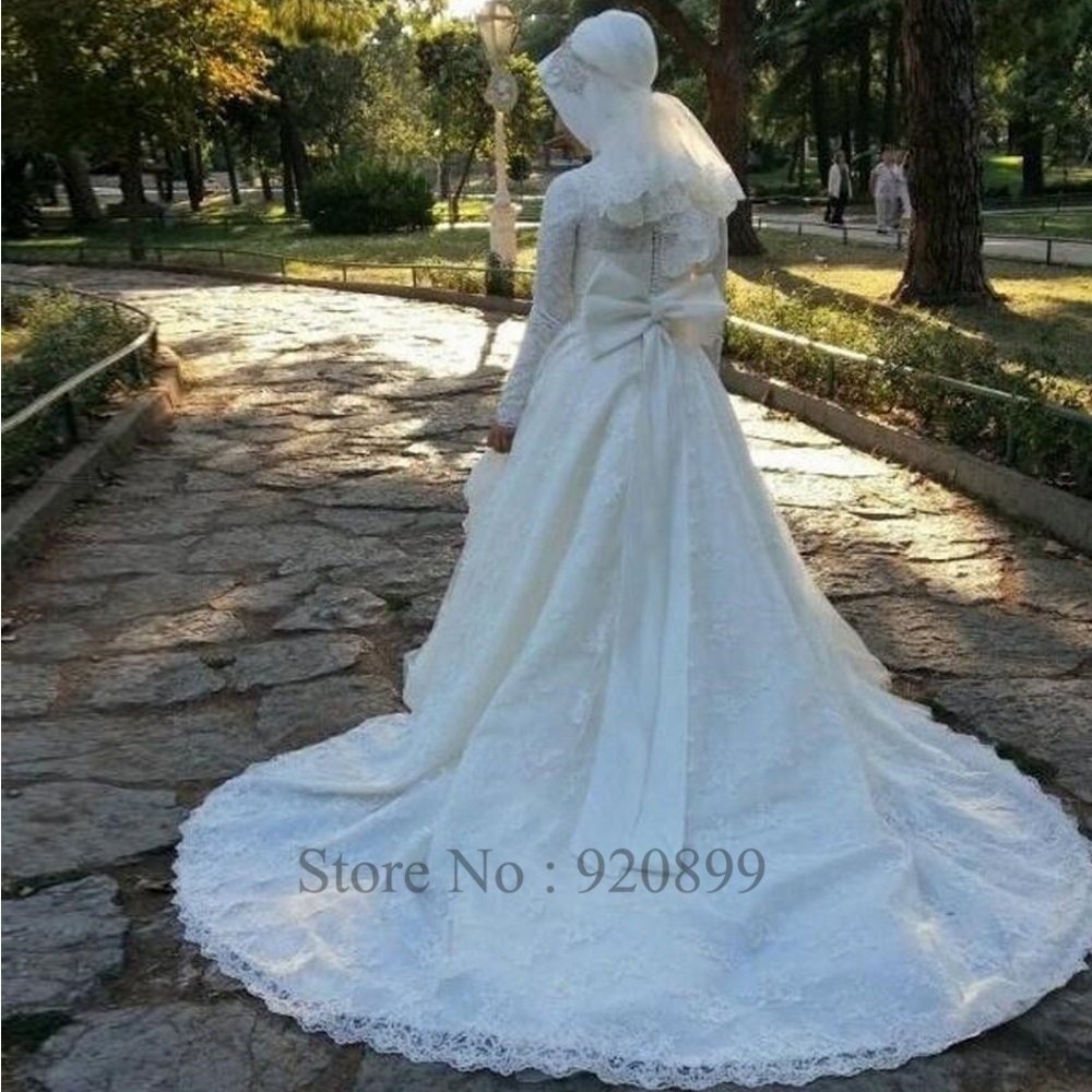 Awesome Wedding Dresses In Turkey Image Collection - Womens Dresses ...