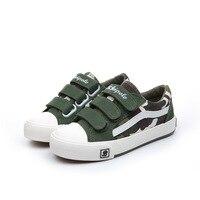 Baby casual schoenen 2017 Nieuwe merk classic cool peuters hoge kwaliteit hot sales baby meisjes jongens schoenen