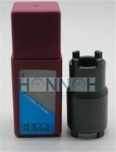 19mm 23mm Bipolar Clutch Hub Tool Clutch Lock Nut Spanner Wrench 50cc 70cc 90cc 110cc 125cc for Honda for Taotao  for ATV