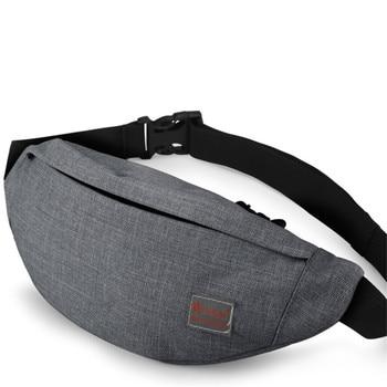 Waist Bag Money Phone Belt Bag Bags & Shoes